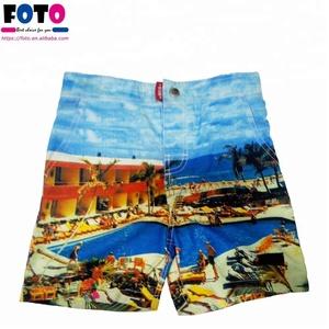 edc824f185 China Children Swim Shorts, China Children Swim Shorts Manufacturers and  Suppliers on Alibaba.com