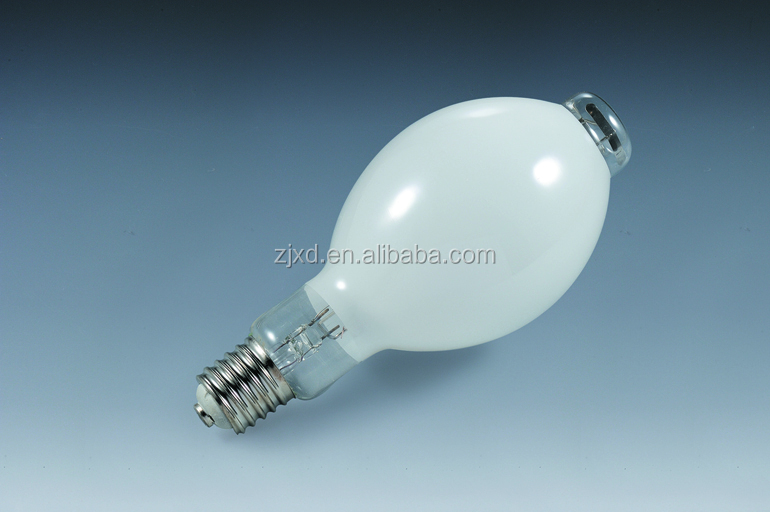 High Pressure Mercury Lamp(hf)400w