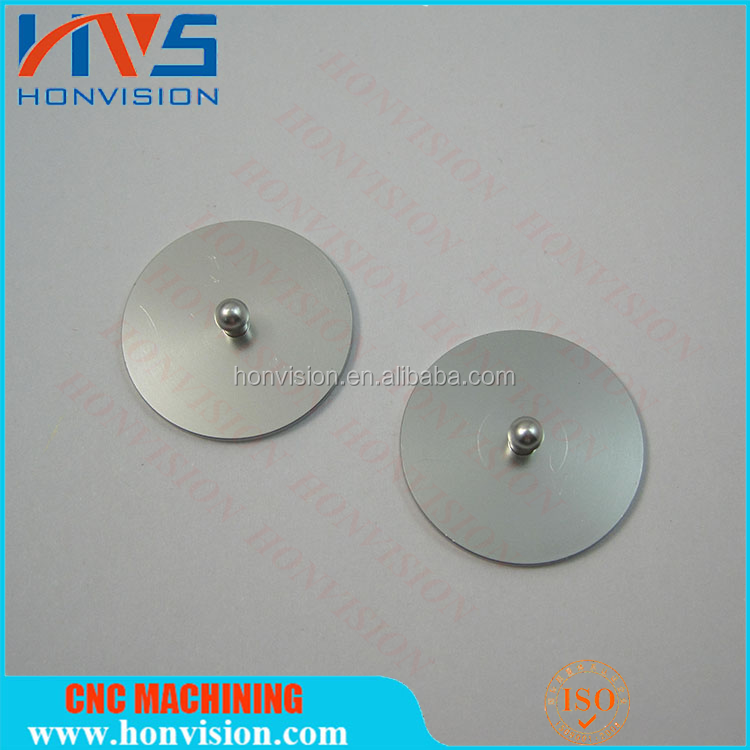 China good factory supply polisher machining product