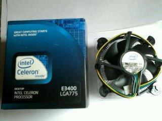 Cpu Fan,Cooler,Imported Fan P4 Square,Cabinet Fan,Fan Base 915,Smps ...