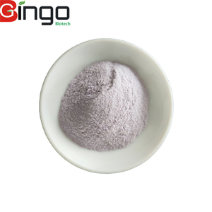 100% Natural Organic Wholesale Taro Powder With Best Price