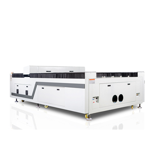 500w 1000w 2000w fibre metal laser cutting machine eastern