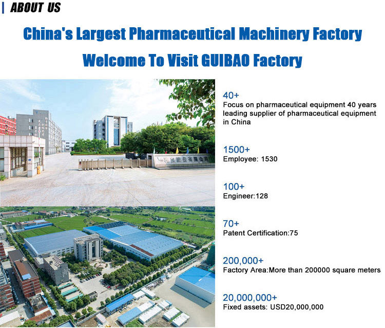 premix rotary drum hoop mixer blender machine for chemical food pharmaceutical