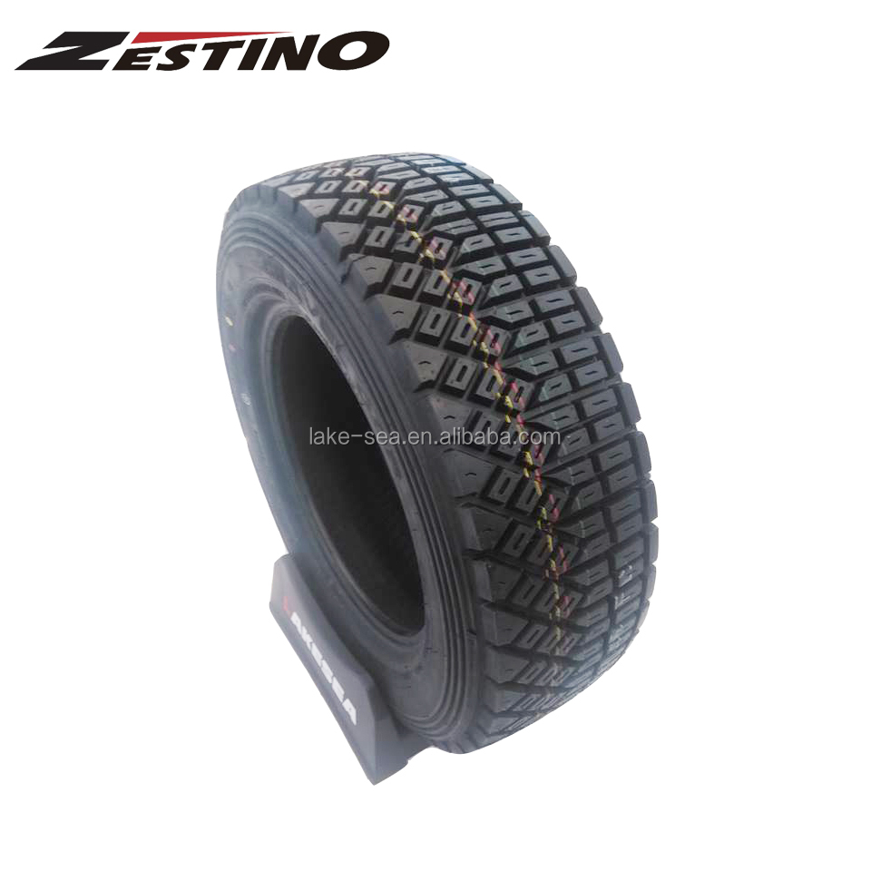 Kendte Zestino/lakesea Race Tires Rally Tyres 195/65 R15 Soft And Hard JF-88