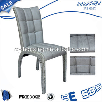 High Back Leather Living Room Chair Buy High Back Chairs For Living Room High Back Living Room