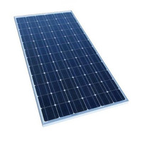 2018 hot sell CE approved 3kw solar system panels price tanzania 250w panel