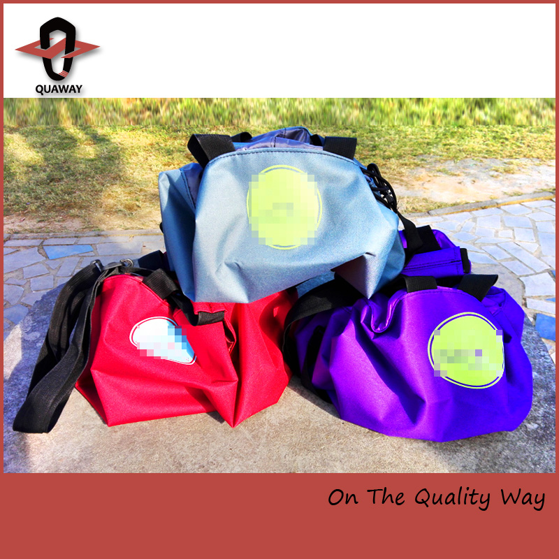 Surf Changing Mat Surf Mats Waterproof Dry-Bag For Surfers