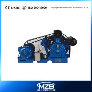 Custom Air Tank Wholesale, Tank Suppliers - Alibaba