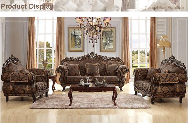 Indian Style Sofa Set Mjob Blog