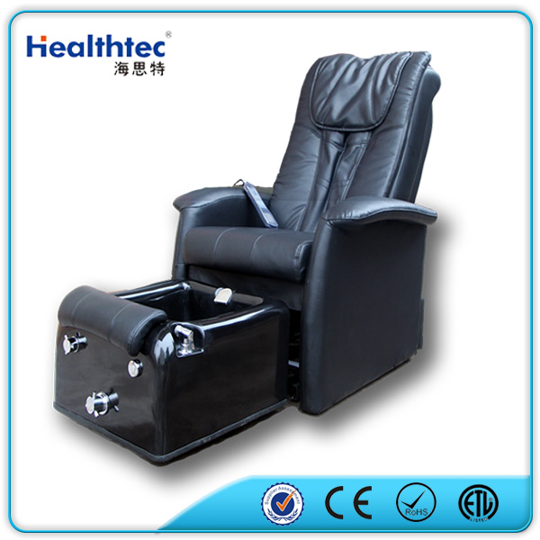cheap used spa pedicure chairs