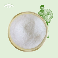 ISO Factory Supply Raw Material N-Phenethyl-Dimethylamine citrate in stock