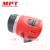 MPT Lithium-Ion battery 18v cordless drill with LED light