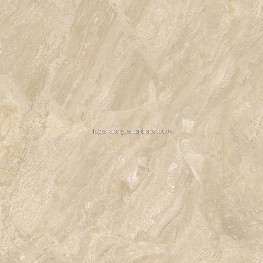 60x60 floor tiles price in sri lanka discontinued floor tile 60x60 floor tiles price in sri lanka discontinued floor tile ceramic tiles dailygadgetfo Image collections