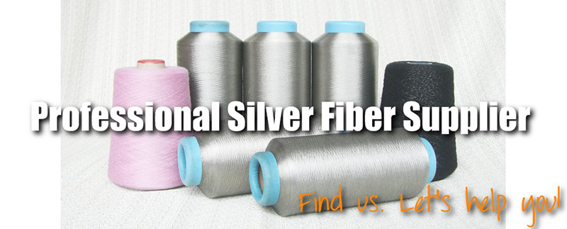 Buy Nylon Filament Fibre 19