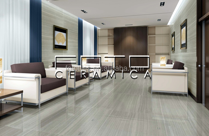 24x24 Gray Modern Office Floor Tiles Design Buy Office Floor Tiles Design O