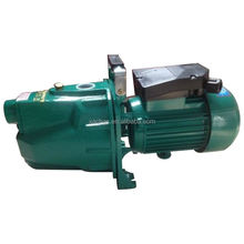Ce Safety Standard Best Sell Clean Water Jet Pump