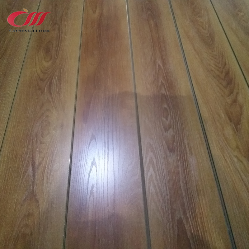Rubber Wood Flooring Supplieranufacturers At Alibaba Com