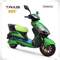 1500w new model city sports high speed dongaun tailg adult electric motorcycle with pedals