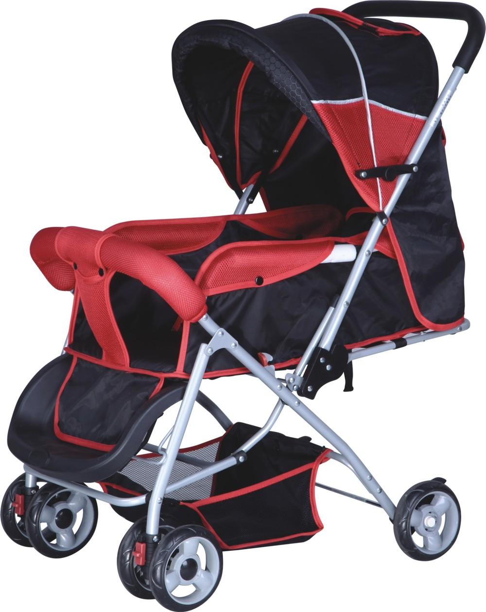 Adult Baby Stroller Custom Made Baby Stroller French Baby ...