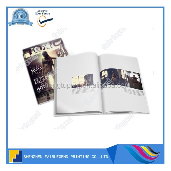 ST440A High quality School Exercise Book Binder