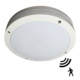 surface mounted LED ceiling light IP65 shine up and down wall light
