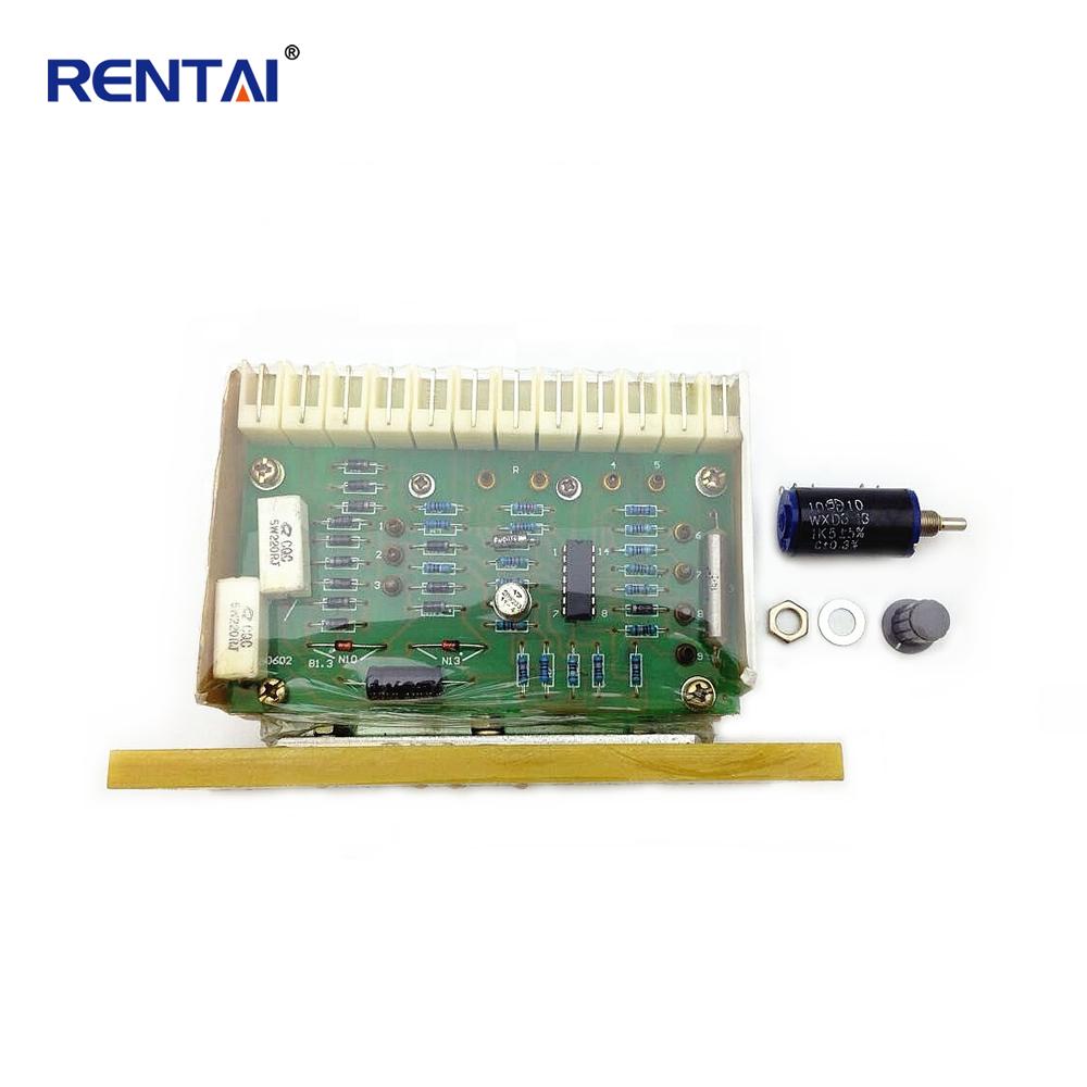 Siemens 6ga2 490 0a Avr Suppliers And Sx440 Voltage Regulator Wiring Diagram Manufacturers At