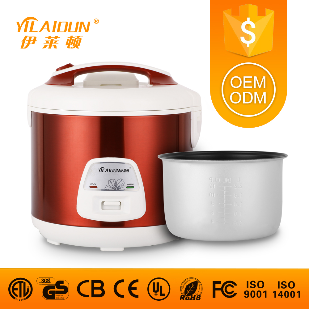 good German Kitchen Appliances Manufacturers #4: German Kitchen Appliances, German Kitchen Appliances Suppliers and  Manufacturers at Alibaba.com