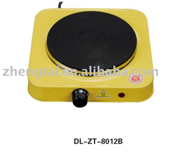 stove cooker electric cooker electric stove hot plate electric hot plate