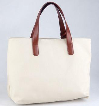 ff5d1a07de8 Canvas Mock Up Shopping Bag Plain Canvas Tote Bag Blank Tote Bag - Buy  Blank Tote Bag,Plain Canvas Tote Bag,Canvas Mock Up Shopping Bag Product on  ...