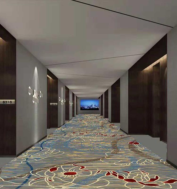 China Wall To Wall Bathroom Carpet, China Wall To Wall Bathroom Carpet  Manufacturers And Suppliers On Alibaba.com