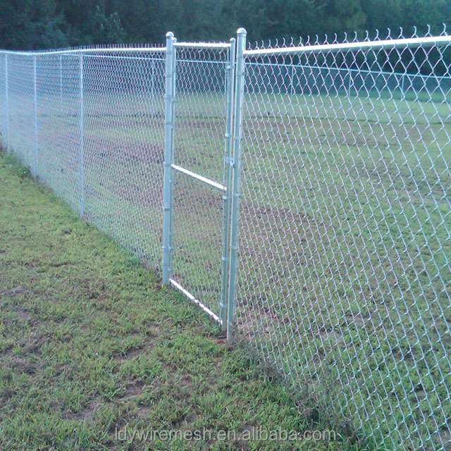 Cyclone Wire Fence Price Philippines, Cyclone Wire Fence Price ...