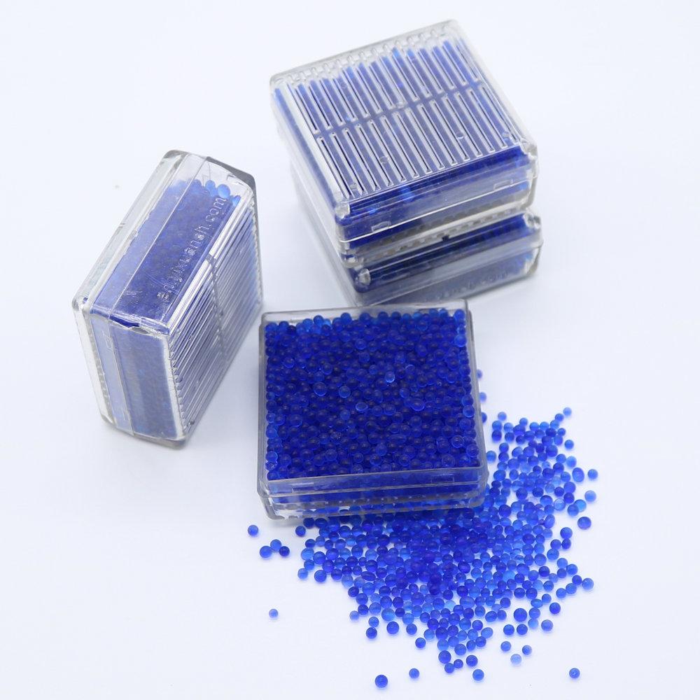 achetez en gros gel de silice granul s en ligne des grossistes gel de silice granul s chinois. Black Bedroom Furniture Sets. Home Design Ideas