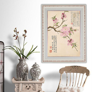 PS Standard Picture Frame Sizes Import Picture Frames China