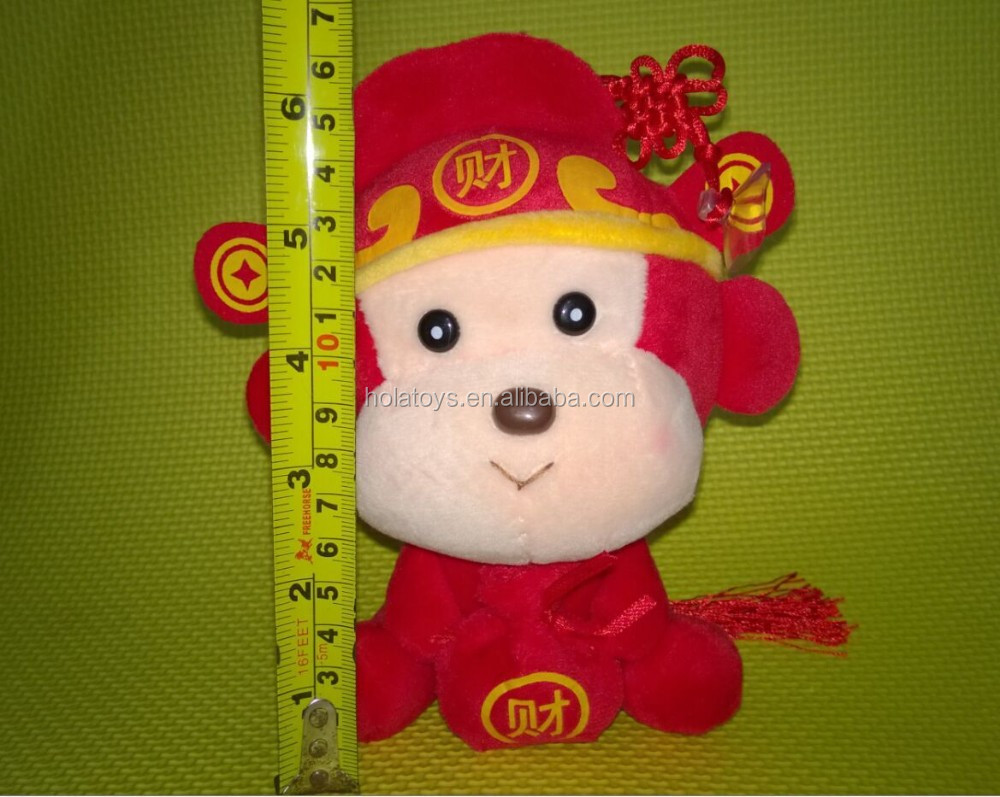 New lovely teddy bear plush toy/custom plush toy/plush teddy bear