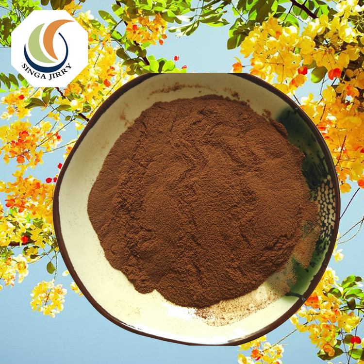 Quality 5-7 PH potassium oxide fulvic acid for wholesales humate