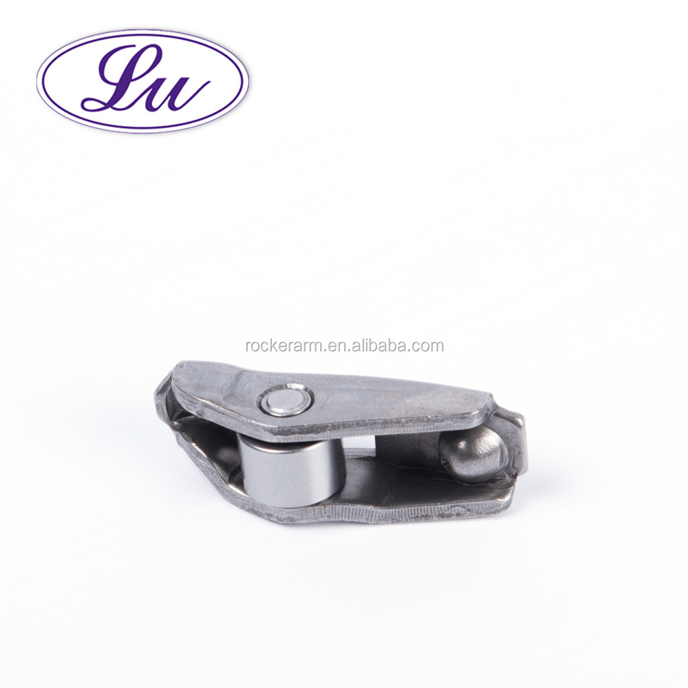 auto spare parts car engine rocker arm OEM NO: 24170-27000 24170-27001 D4EA/D3EA