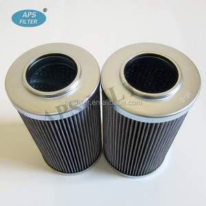 Leemin Hydraulic Oil Filter Cross Reference Wholesale