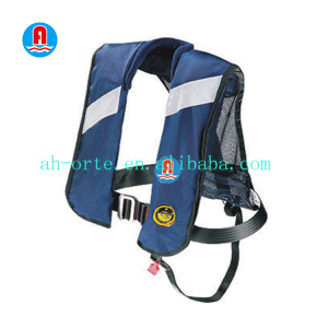 High quality life-saving vest life jackets wholesale price automatic inflatable