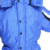 Hot Sale Cheap One Piece Skiing Wear Kids Fashion Ski Racing Suit