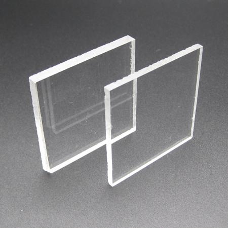 transparent 1mm acrylic fiberglass sheet for show window buy acrylic sheet fiberglass sheet. Black Bedroom Furniture Sets. Home Design Ideas