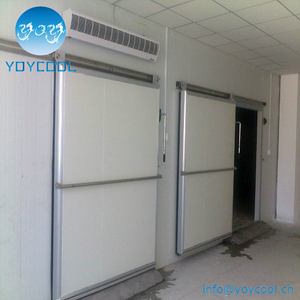 cold room for mushroom growing hot new storage container cold room for food cold room solar price