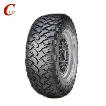 31×10 50r15 Tires >> Car Tire 31 10 50r15 35 12 50r17 Mud Tire With Cheap Price Buy 35 12 50r17 Mud Tire 31 10 50r15 Tire Mud Tire Product On Alibaba Com