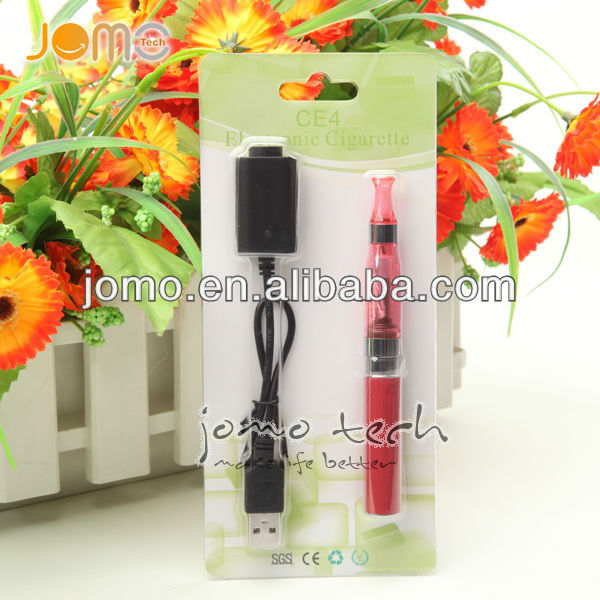 vaporizer pen wholesale ego ce4 blister ego ce5 starter kit technology new product