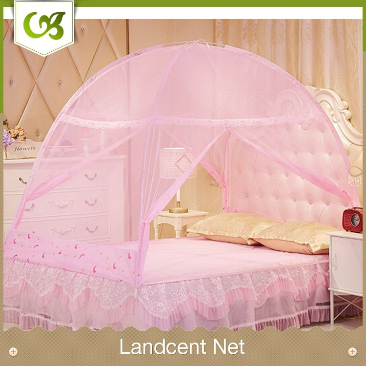 Mosquito Net for Double Bed C&ing Mosquito Net Mosquito Net Bed Tent  sc 1 st  Wholesale Alibaba & Mosquito Net For Double Bed Camping Mosquito Net Mosquito Net Bed ...