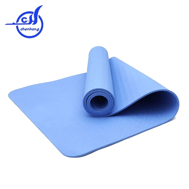 China trading card mat wholesale alibaba top quality promotion yoga business card mat square reheart Choice Image