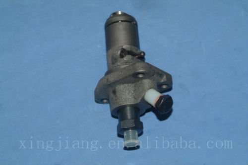LD138 engine parts oil burner pump