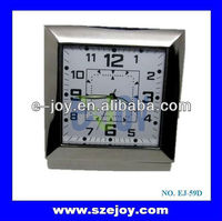 EJ-DVR-59D Camera alarm clock