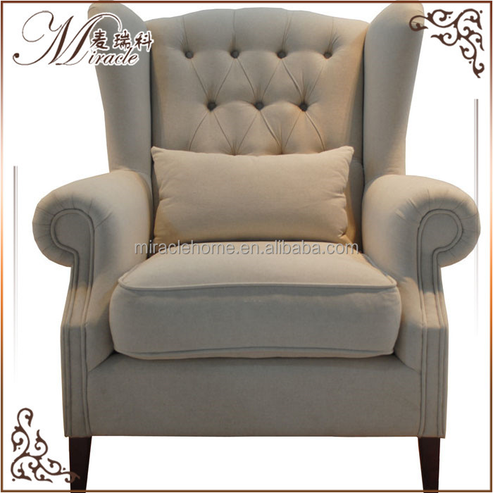 French Provincial Living Room Furniture, French Provincial Living