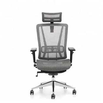 comfortable home office chair. Modren Office Competitive Price Wholesale Furniture Comfortable Adjustable Home Office  Chair In Comfortable Home Office Chair I