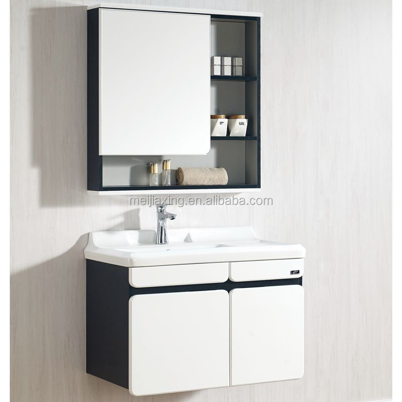 India Bathroom Cabinet India Bathroom Cabinet Suppliers And